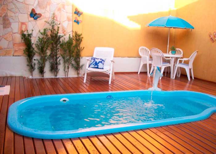 Fibrapiscinas igui cali colombia - Vidrio para piscinas ...