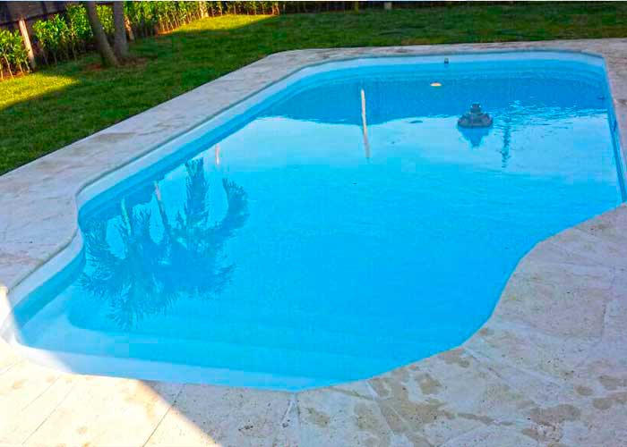 Piscinas en fibra de vidrio igui cali colombia for Costo piscina fibra de vidrio