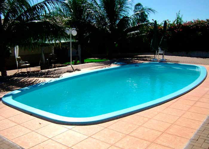 Piscinas en fibra de vidrio igui cali colombia for Vidrio para piscinas