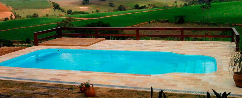 Jacuzzi O Baño Turco:Download  baño turco y sauna jacuzzi en concreto y fibra de vidrio